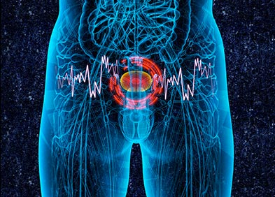 Posibilitățile de diagnosticare a cancerului de prostată la rmn