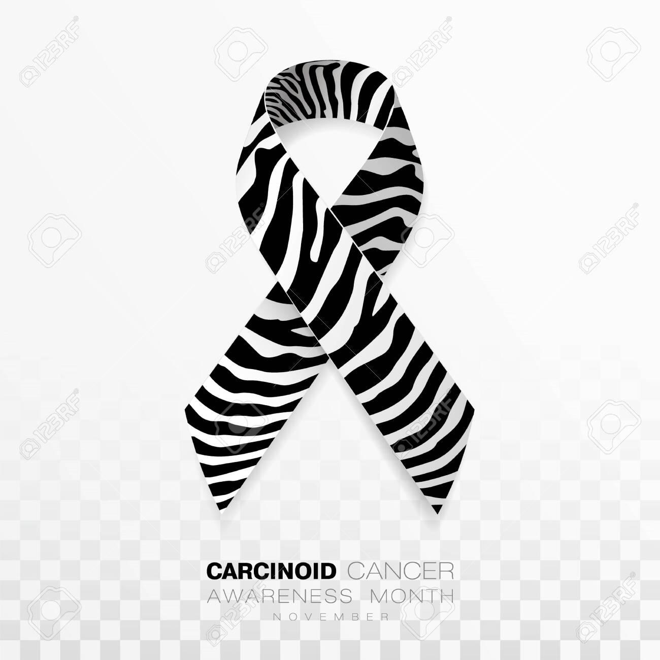 neuroendocrine cancer awareness month)