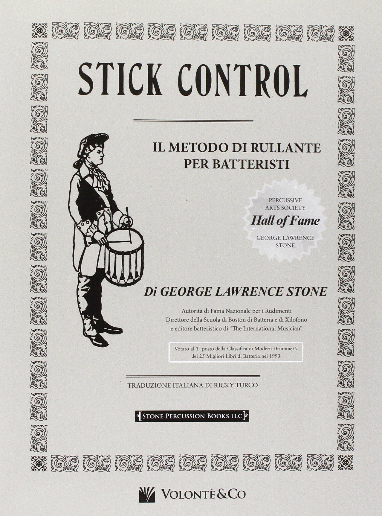 to stick to - Traducere în română - exemple în engleză | Reverso Context