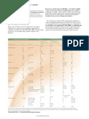 contro i tumori - Traducere în română - exemple în italiană | Reverso Context