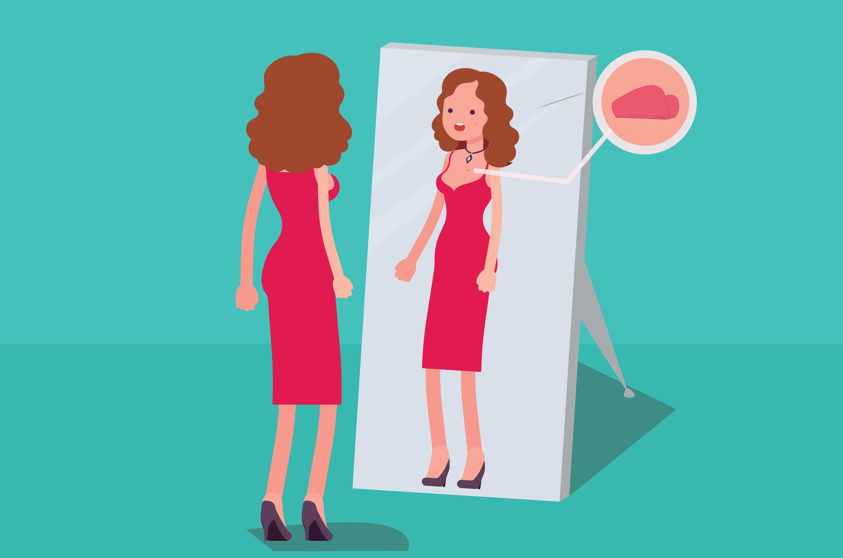 14 Cara Mencegah Kanker Payudara Dengan Alami Dan Sehat | evenimente-corporate.ro