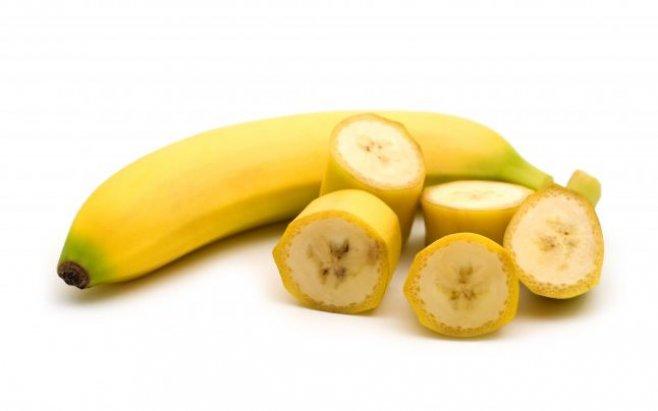banane flatulenta)