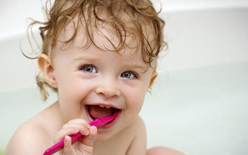 respiratie urat mirositoare copil 3 ani)