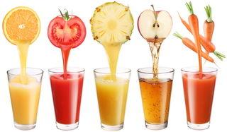 detoxifiere colon cu sucuri)