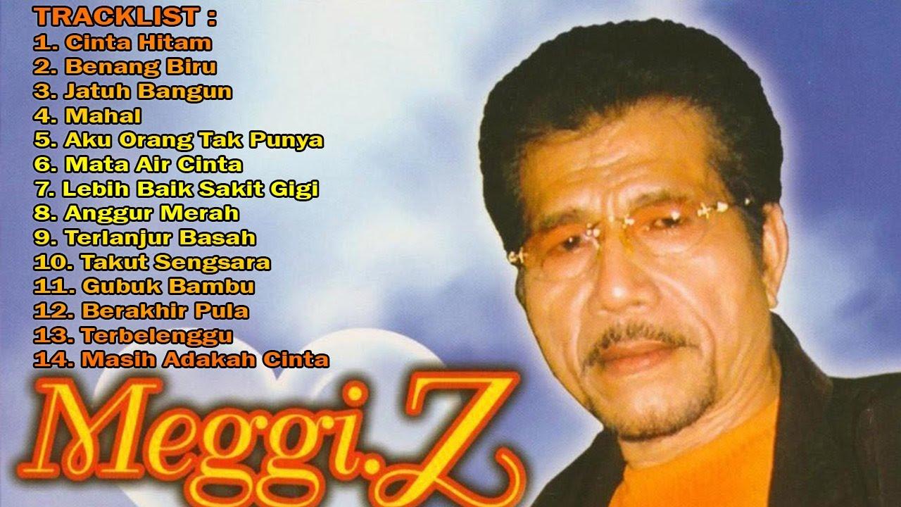 album megi z