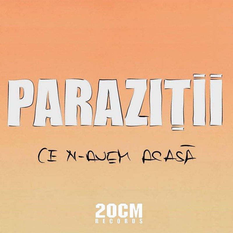 parazitii tare)