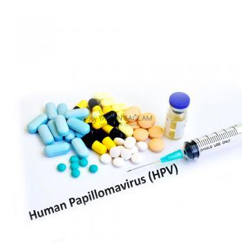 hpv tedavisi var m?)
