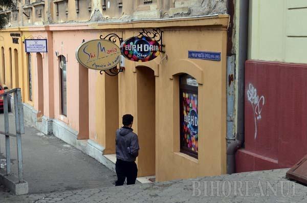 Clinici de Dependenta De Alcool Si Droguri din Oradea, serviciul Detoxifiere