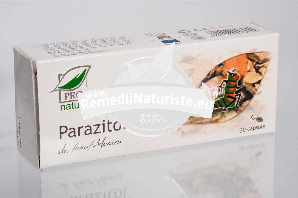 tratament eliminare paraziti intestinali parazitii playlist