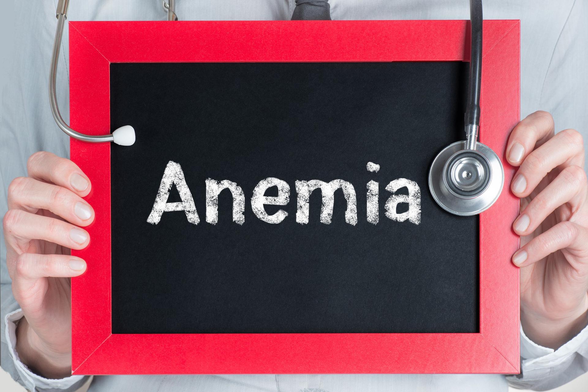 Hemoglobina – ce este, valori, interpretare analize - Cancer