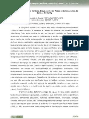 papilloma seno c2)