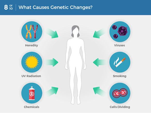 a genetic disease - Traducere în română - exemple în engleză   Reverso Context
