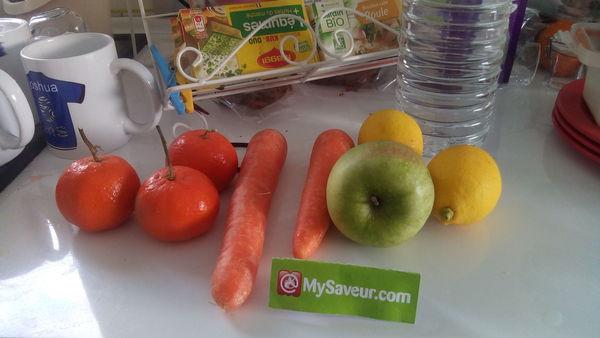 jus fruit detoxifiant)