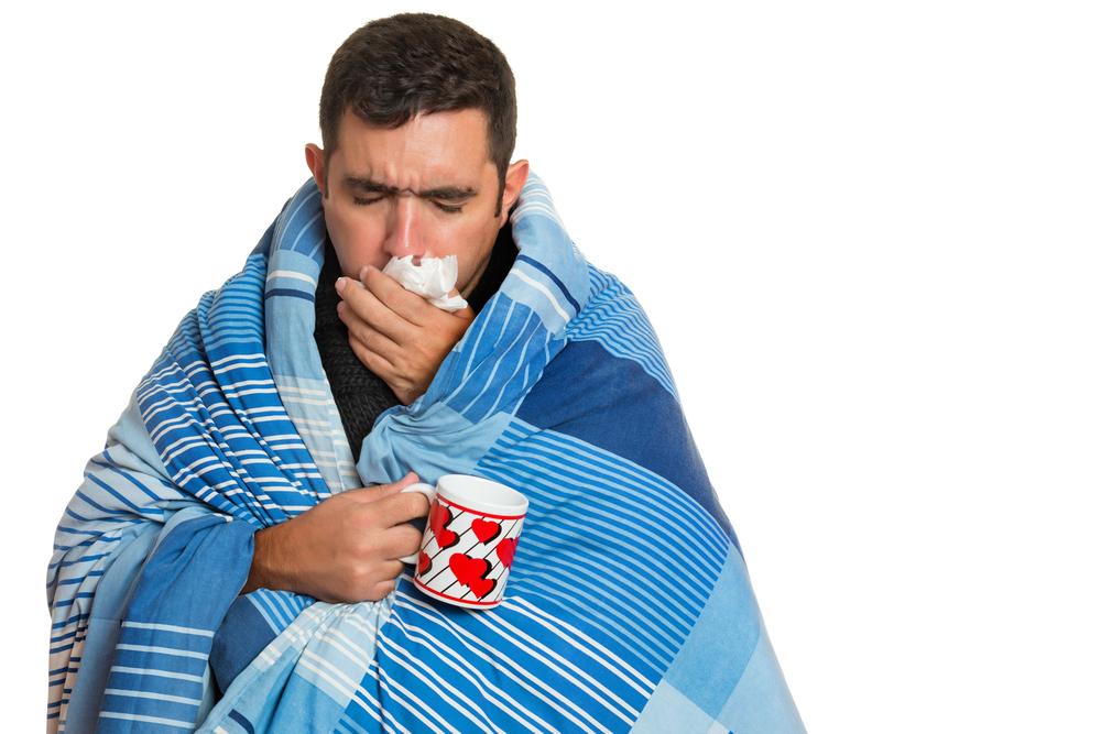 tratament pentru gripa