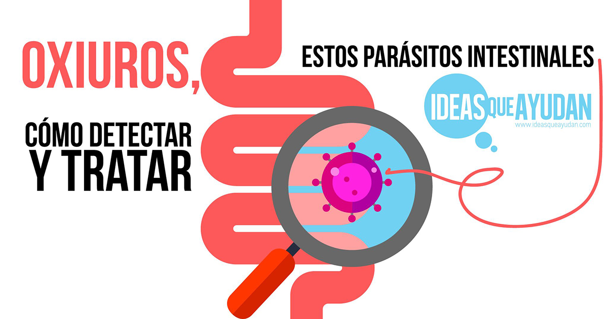 plucni paraziti kod pasa define papilloma medical