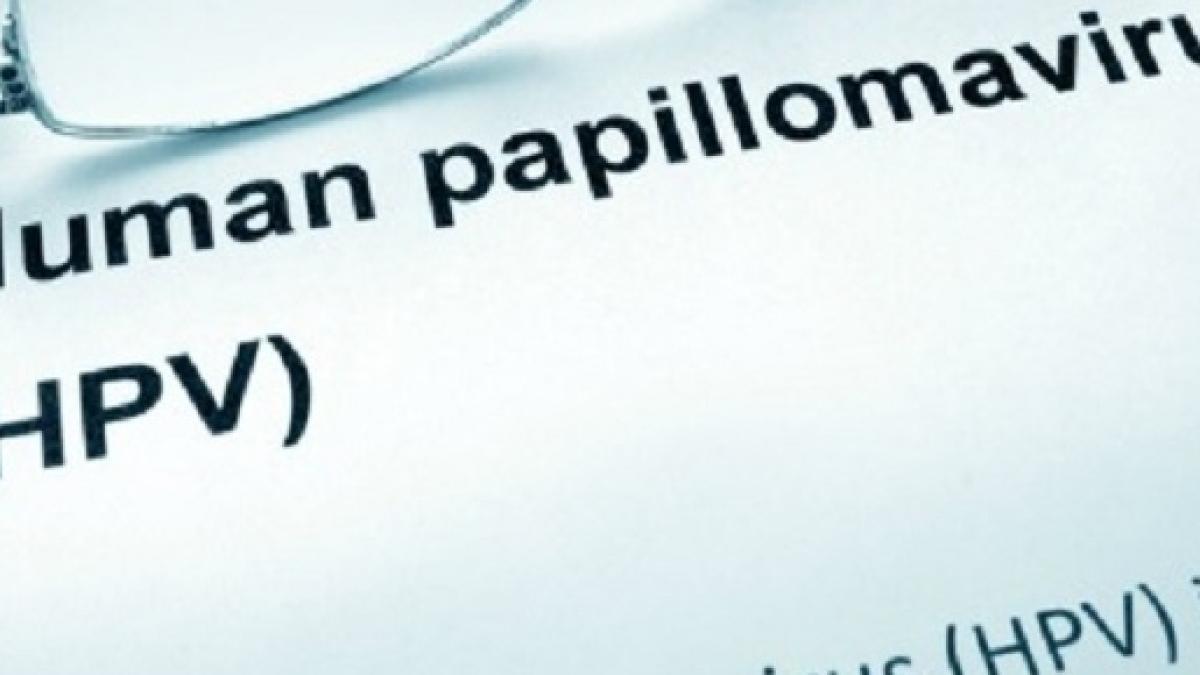 hpv vaccino svizzera)