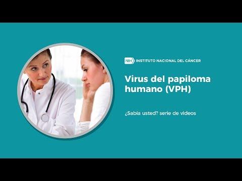 hpv cancer colon)