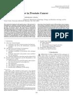 cancer testicular stadii