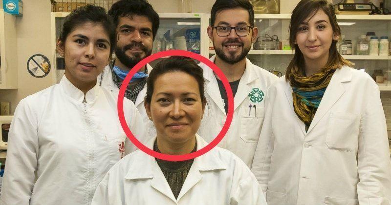 Oameni de stiință mexicani au găsit un tratament impotriva HPV