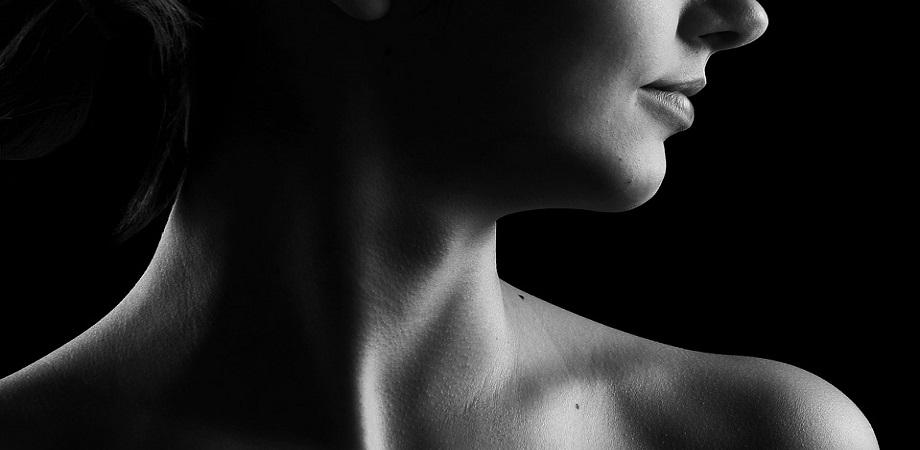 hormonal cancer risks uterine cancer on mri