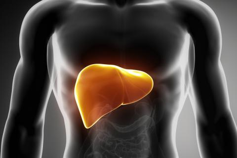 cancer abdominal causas