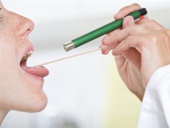 tratamiento para papilomatosis laringea)