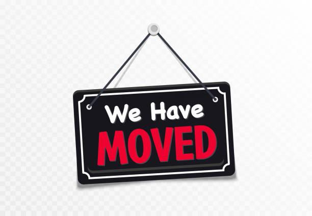 Cancerul hepatic (Carcinomul hepatocelular) - evenimente-corporate.ro