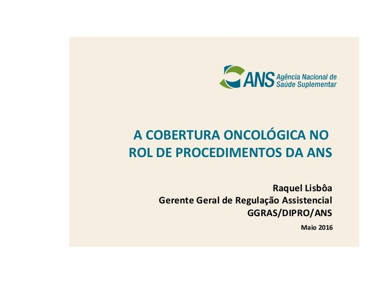 cancer colorectal 45 ans)