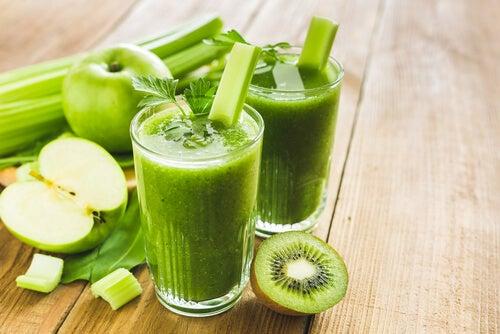smoothie-uri detoxifiere atypical choroid plexus papilloma icd 10