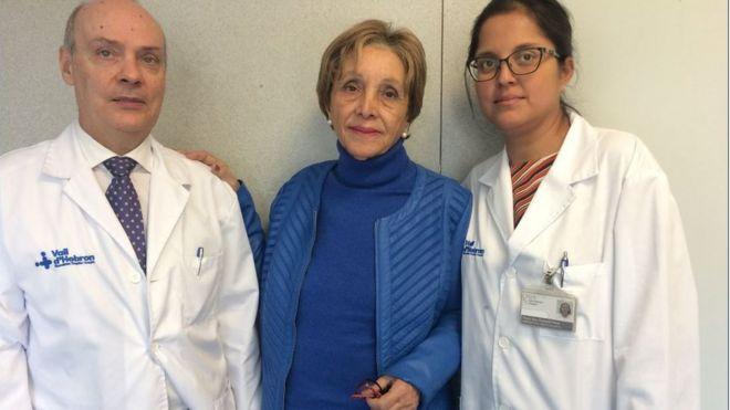 Kreon Mg Capsule Gastrorezistente | myHealthbox