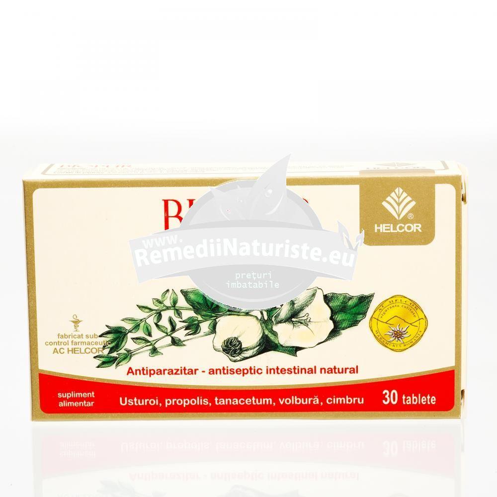 Tratamente naturiste pentru paraziţii intestinali | evenimente-corporate.ro