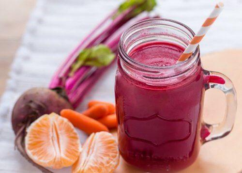 Remediu naturist pentru pancreas, ficat si rinichi