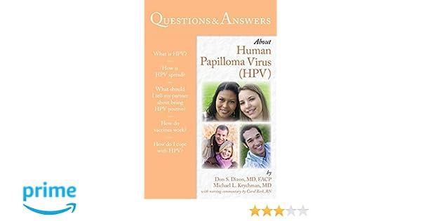 papilloma questions esito positivo papilloma virus