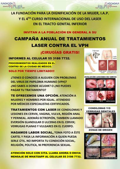 endometrial cancer curable hpv virus test for males