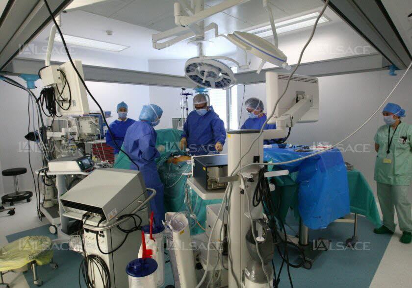 papillomavirus apres operation)