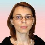 cancerul tiroidian poate recidiva)