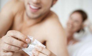 papillomavirus homme risques