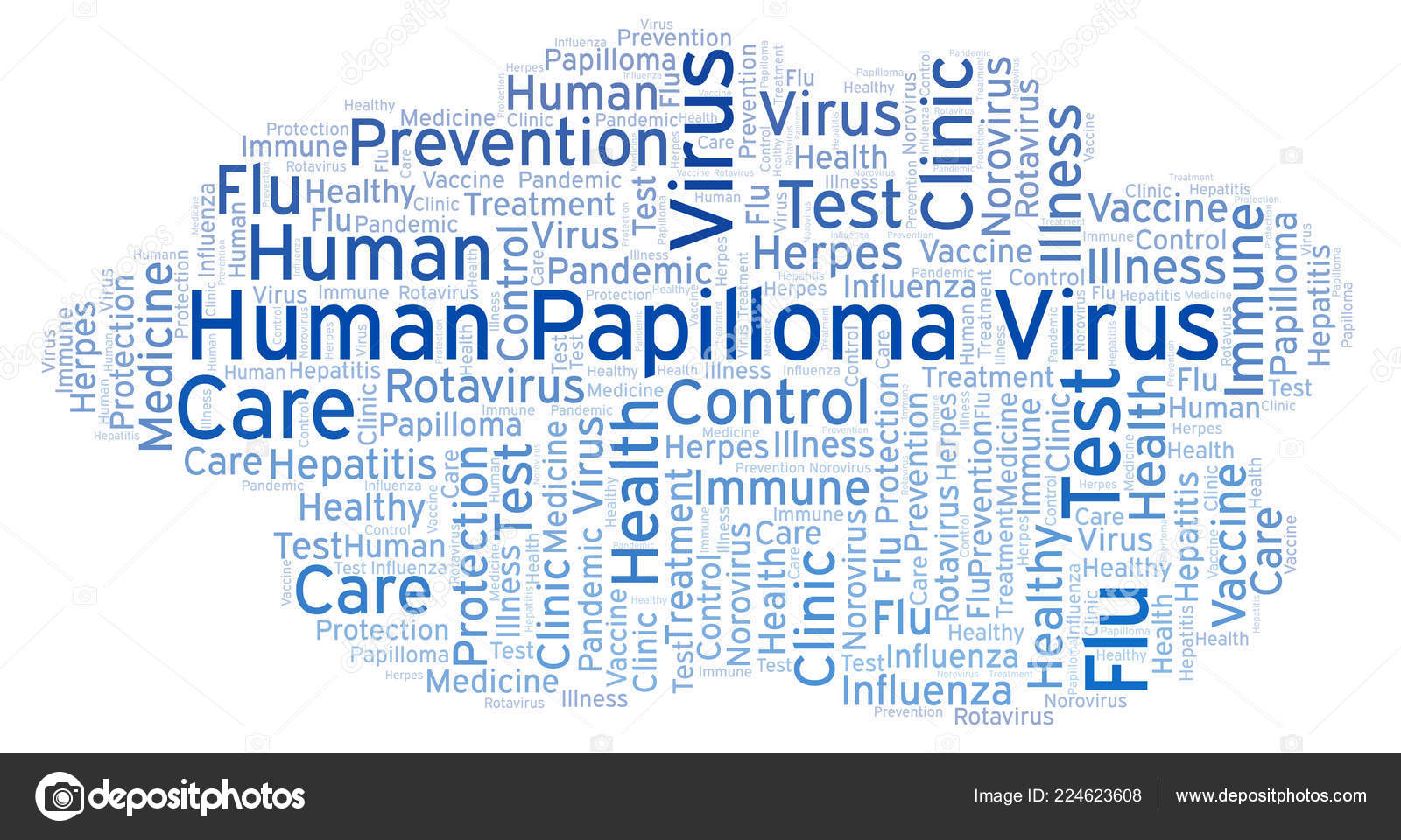 another word for papilloma