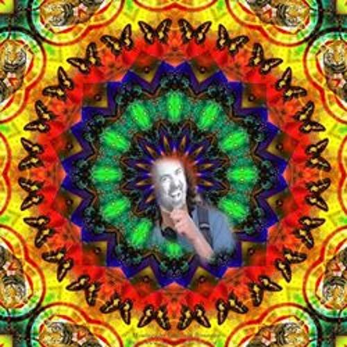 Parazitii - Discografie (+ Cheloo si Ombladon)[]
