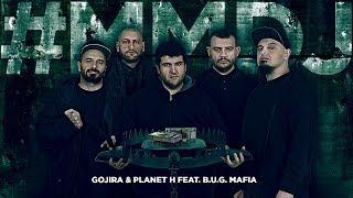 Перевод B.U.G. Mafia - … Şi Cui Îi Pasă? и текст песни