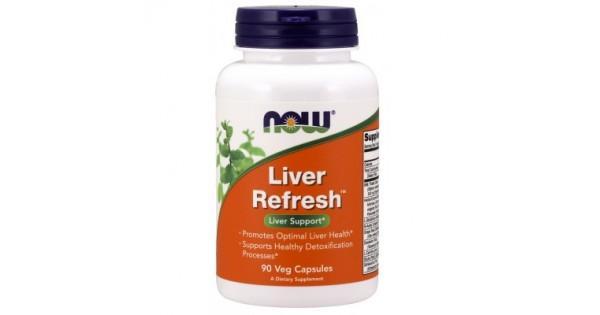 detoxifiere si regenerare ficat hpv in throat treatment