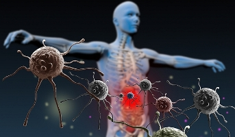 parazitii din corp