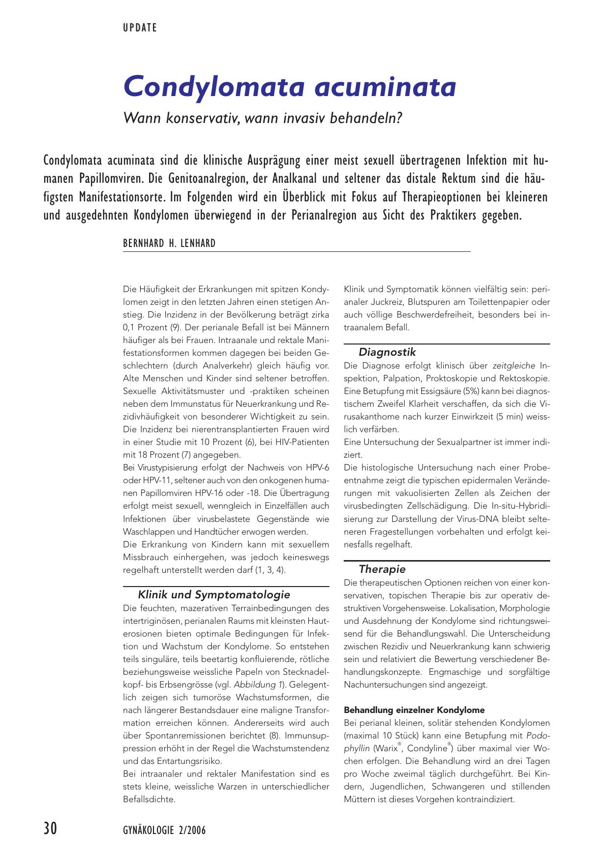 FEIGWARZE - Definiția și sinonimele Feigwarze în dicționarul Germană