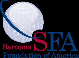 sarcoma cancer foundation of canada