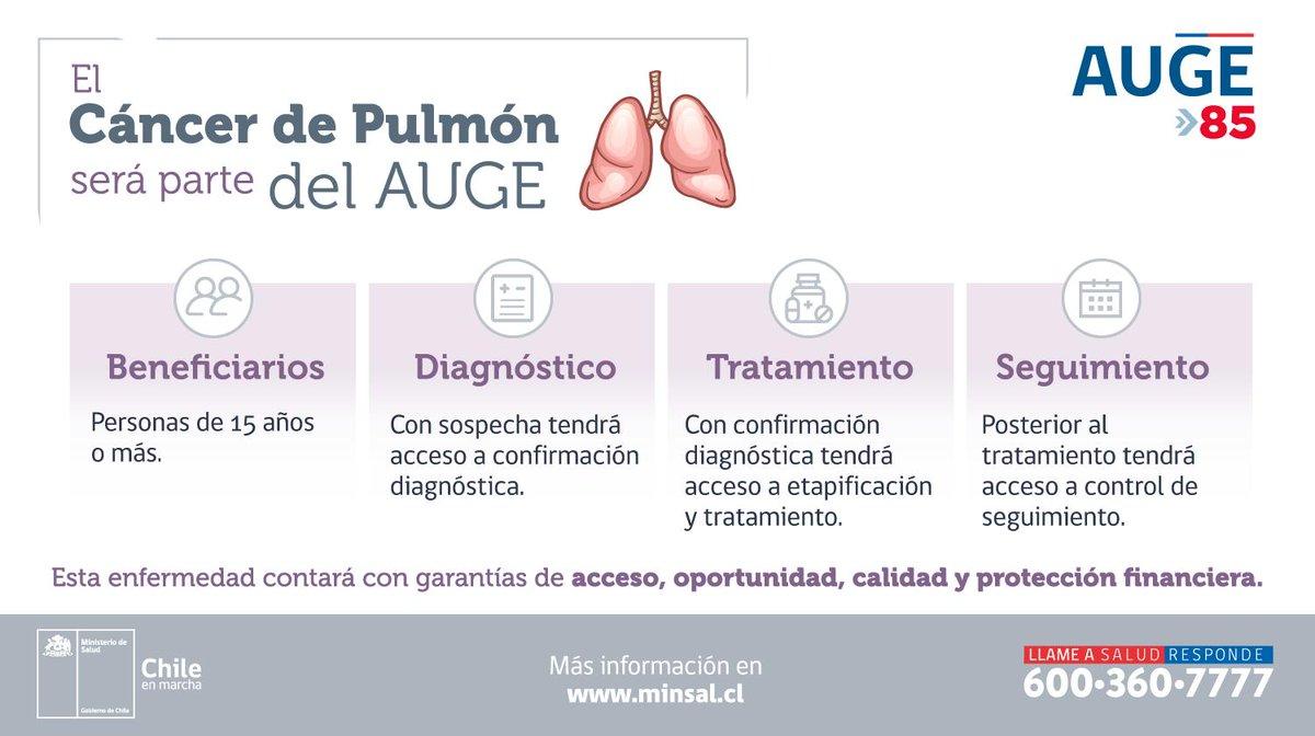cancer renal minsal crevni paraziti kod dece simptomi