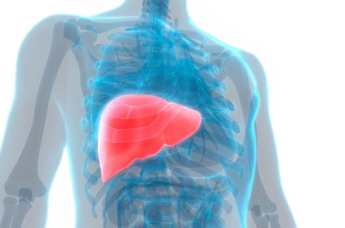 cancer pancreas jambes gonflees