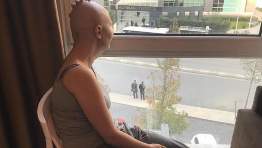 """Oameni puternici: """"Eu am învins cancerul!"""""""