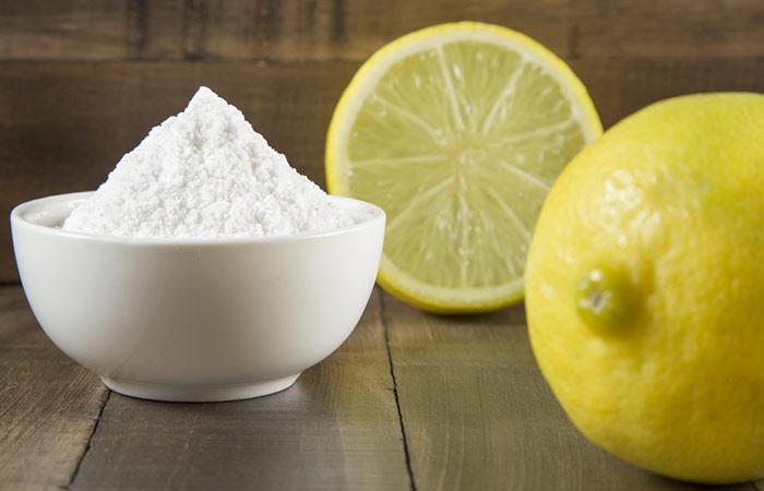 cancerul se vindeca cu bicarbonat de sodiu