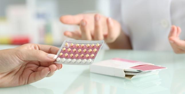 cancerul de san si anticonceptionalele