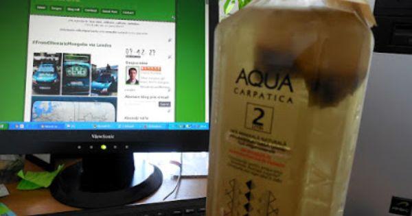 detoxifiere cu aloe vera
